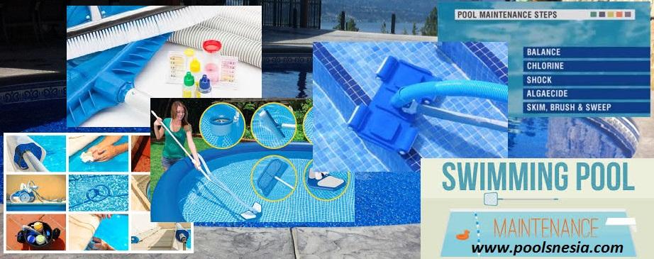 spesialis jasa service kolam renang di cilandak